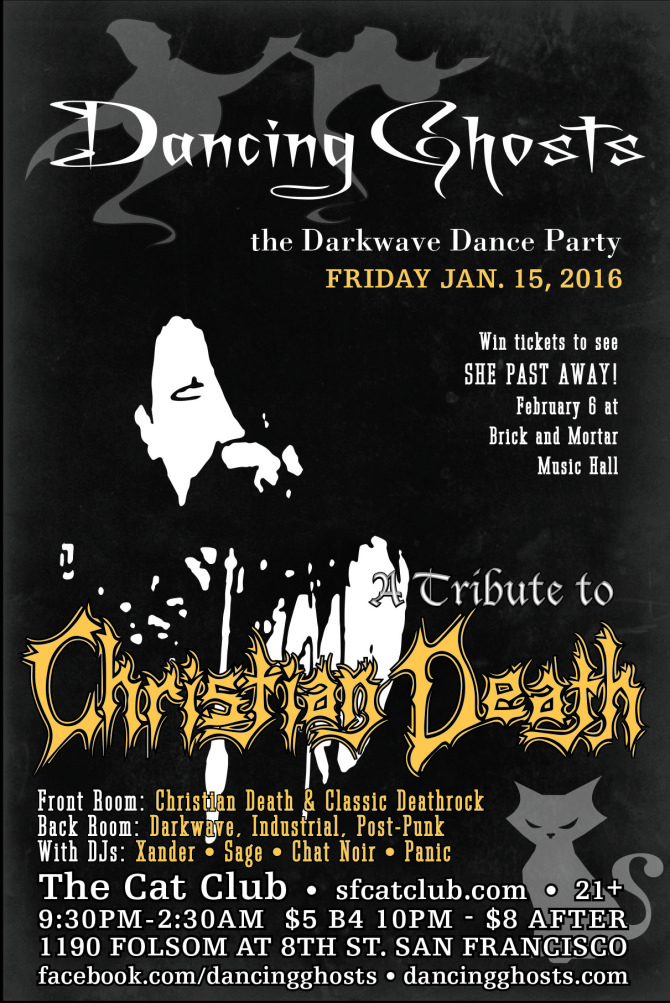 FINAL_ChristianDeath02