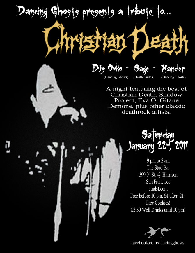 christian-death-flier-copy